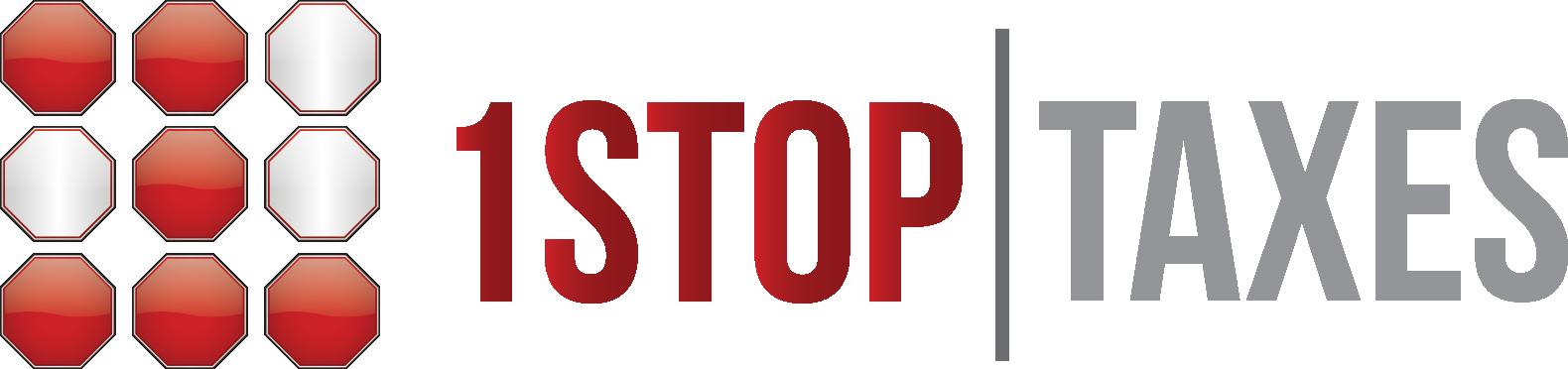 1 Stop Taxes
